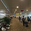 20141020_Singapore_iPhone_053.jpg