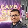 20141020_Singapore_iPhone_098.jpg