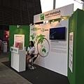 20141020_Singapore_iPhone_099.jpg