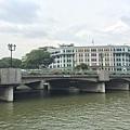 20141021_Singapore_iPhone_028.jpg