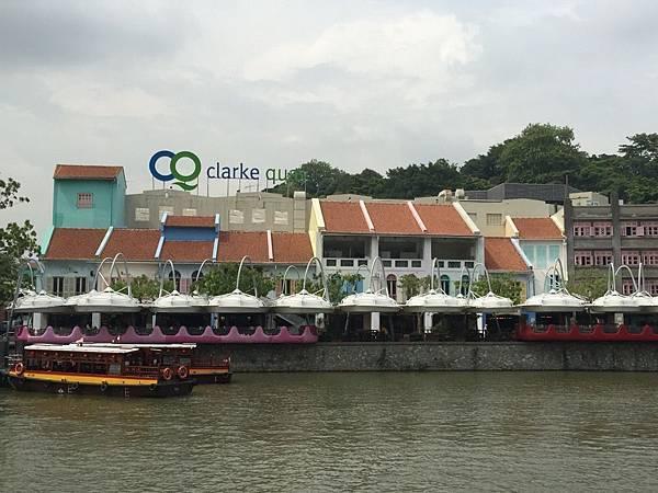 20141021_Singapore_iPhone_034.jpg