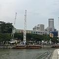 20141021_Singapore_iPhone_036.jpg