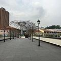 20141021_Singapore_iPhone_037.jpg