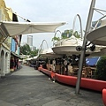 20141021_Singapore_iPhone_039.jpg