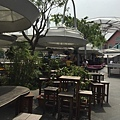 20141021_Singapore_iPhone_047.jpg