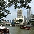 20141021_Singapore_iPhone_048.jpg
