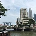20141021_Singapore_iPhone_052.jpg