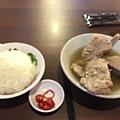 20141021_Singapore_iPhone_056.jpg