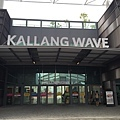 20141021_Singapore_iPhone_080.jpg