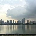 20141021_Singapore_iPhone_089.jpg