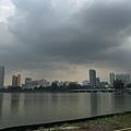 20141021_Singapore_iPhone_090.jpg