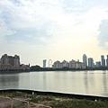 20141021_Singapore_iPhone_091.jpg