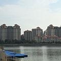 20141021_Singapore_iPhone_093.jpg
