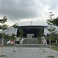20141021_Singapore_iPhone_094.jpg