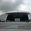 20141021_Singapore_iPhone_096.jpg
