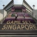 20141021_Singapore_iPhone_098.jpg