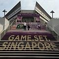 20141021_Singapore_iPhone_099.jpg