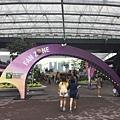 20141022_Singapore_iPhone_014.jpg