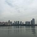 20141022_Singapore_iPhone_017.jpg