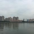 20141022_Singapore_iPhone_018.jpg