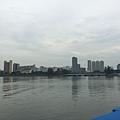 20141022_Singapore_iPhone_019.jpg