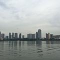 20141022_Singapore_iPhone_021.jpg