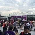 20141022_Singapore_iPhone_031.jpg