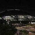 20141022_Singapore_iPhone_097.jpg