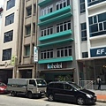 20141023_Singapore_iPhone_008.jpg