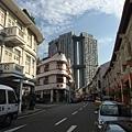 20141023_Singapore_iPhone_043.jpg