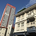 20141023_Singapore_iPhone_044.jpg