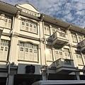 20141023_Singapore_iPhone_045.jpg