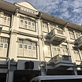 20141023_Singapore_iPhone_047.jpg