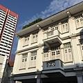 20141023_Singapore_iPhone_048.jpg