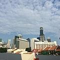 20141023_Singapore_iPhone_050.jpg