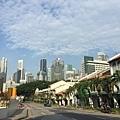 20141023_Singapore_iPhone_051.jpg