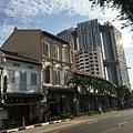 20141023_Singapore_iPhone_052.jpg