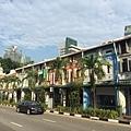 20141023_Singapore_iPhone_053.jpg