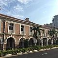 20141023_Singapore_iPhone_055.jpg