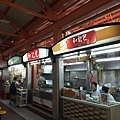 20141023_Singapore_iPhone_061.jpg