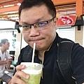 20141023_Singapore_iPhone_070.jpg