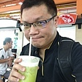 20141023_Singapore_iPhone_071.jpg
