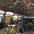 20141023_Singapore_iPhone_073.jpg
