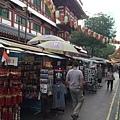 20141023_Singapore_iPhone_084.jpg