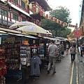 20141023_Singapore_iPhone_086.jpg