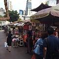 20141023_Singapore_iPhone_088.jpg