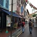 20141023_Singapore_iPhone_091.jpg