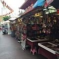 20141023_Singapore_iPhone_095.jpg