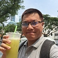 20141024_Singapore_iPhone_020.jpg
