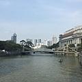20141024_Singapore_iPhone_027.jpg